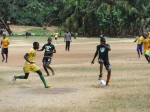 soccer uniform1