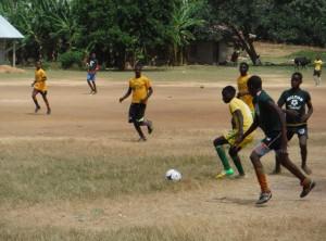 soccer uniform2